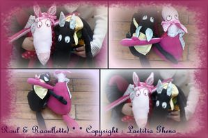 Raoulette-chloe-2012-Bis-001.jpg