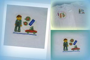 Tee-Shirt-theo-chloe-2012-002.jpg