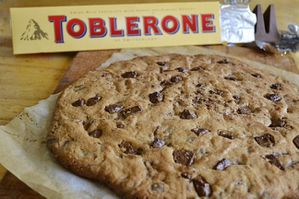 Cookie-geant-toblerone-647x431
