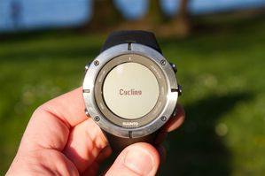 MODE TRIATHLON SUUNTO AMBIT 2 (4)