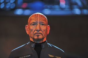 la-strategie-ender-ben-kingsley