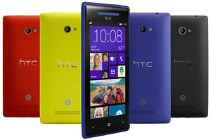 HTC-8X-colors.jpg
