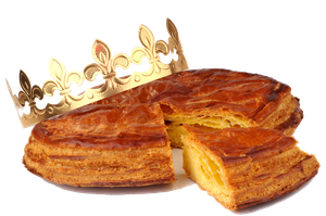 galette.png
