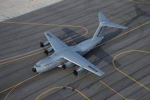 Airbus-A400M-roll-out.jpg