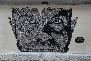 Streetart-4262-11307-900-700-100.JPG