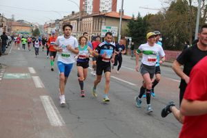 Marathon-Montauban-2013.JPG