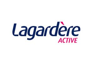 2--logo-lagardere-active.jpg