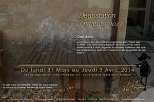Invitation-primeur-FR-2013-copie-3.jpg