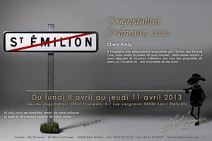 Invitation-primeur-FR-2013