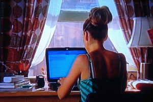carrie-bradshaw.png