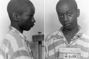 george-junius-stinney.jpg