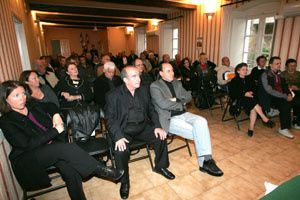 Conference-pacini2.jpg
