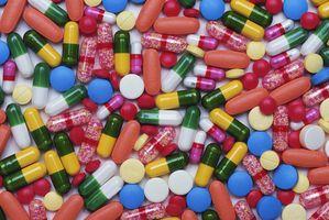 medicaments31294700568.jpg