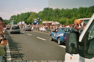 55 1997 FIAT 02