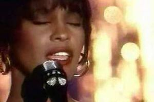 Whitney-Houston-Bodyguard.jpg