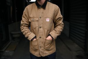 CARHARTT-HERITAGE-2012-2013-5705.jpg