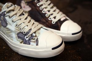 JACK-PURCELL-13-1291.jpg