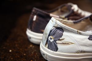 JACK-PURCELL-13-1293.jpg