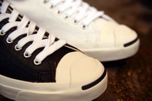 JACK-PURCELL-13-1296.jpg