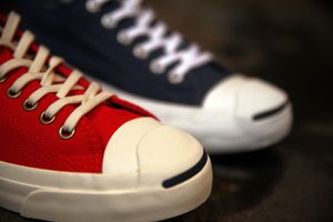 JACK-PURCELL-13-1301.jpg