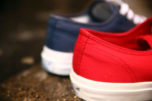 JACK-PURCELL-13-1302.jpg