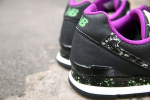 NEW-BALANCE-2007.jpg
