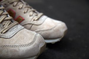 NEW-BALANCE-2009.jpg
