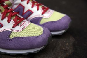 NEW-BALANCE-2014-copie-1.jpg