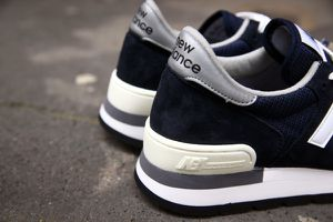 NEW-BALANCE-2650.jpg