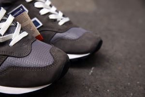 NEW-BALANCE-2653.jpg