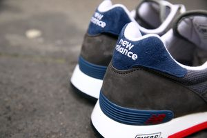NEW-BALANCE-2654.jpg