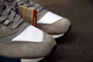 NEW-BALANCE-2656.jpg