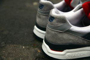 NEW-BALANCE-2657.jpg