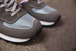 newbalance-2012-7625-copie-1.JPG
