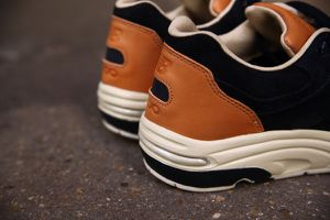 newbalance-2012-7642-copie-1.JPG