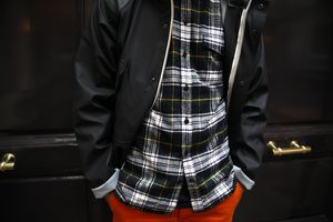 norse-projects-fall12 4801