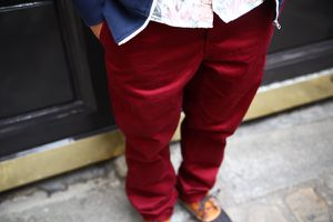 norse-projects-fall12 4820