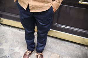 norse-projects-fall12 4834
