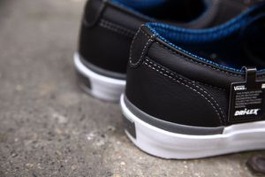 vans-2670.jpg