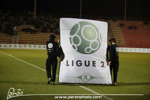 Tours-Istres 9585