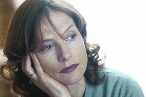 huppert-isabelle-copie-1.jpg