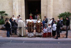Rameaux mars 2010 St Charles 012 (Small)