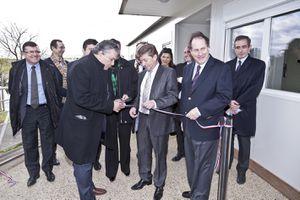 111---11-12-22-MMG-Inauguration.jpg