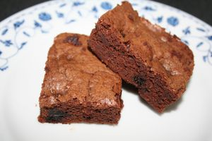 brownies-amajena-5-10-10-001.jpg