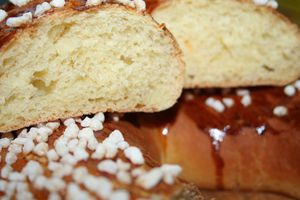 brioche-rois-poolish-01-11-006.jpg
