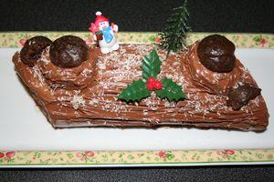 buche-aux-marrons-10--8-.jpg