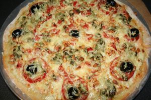 pizza-saumon-aneth-11-10-004.jpg