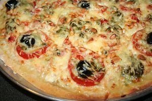 pizza-saumon-aneth-11-10-005.jpg