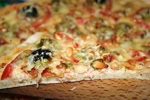 pizza-saumon-aneth-11-10-006.jpg