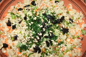 taboule-d-hiver-au-riz-complet--7-.JPG
